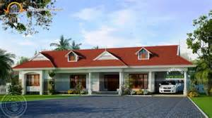 Kerala Home Design April 2015 by New Kerala House Plans April 2015