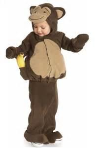 halloween costumes monkey new nwt old navy monkey plush boy halloween costume 0