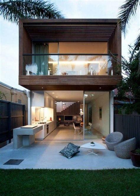 jogo home design story fachada de casas pequenas e bonitas
