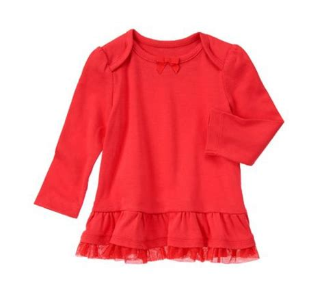 Gymboree Etnic Color Dress Gy 5062 gymboree tulle ruffle hem