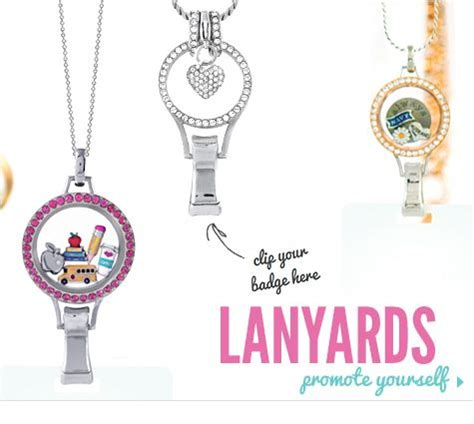 Find An Origami Owl Consultant - 782 best a origami owl of day images on