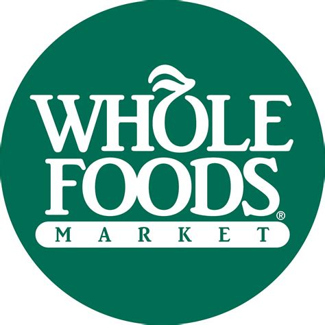 Whole Foods Hours Whole Foods Market Mall