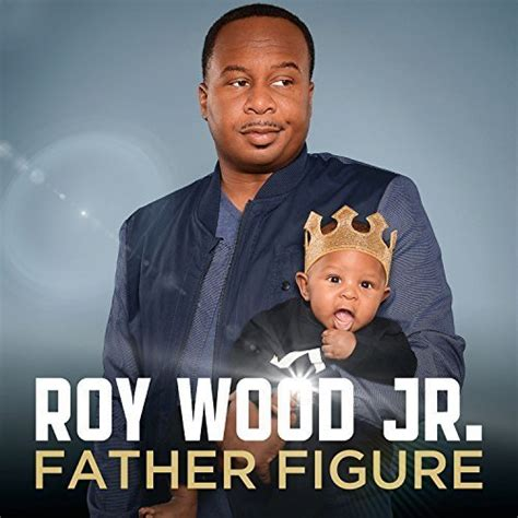 watch movie online free streaming father figures by owen wilson download roy wood jr father figure movie for ipod iphone ipad in hd divx dvd or watch online