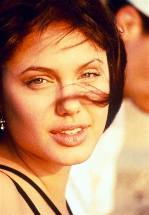 All There Is imagini is all there is 1996 imagini dragoste in