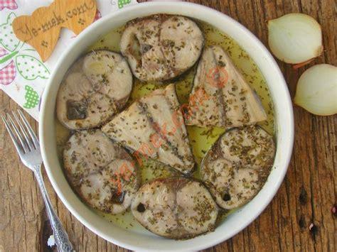soslu brek tarifi kolay resimli yemek tarifleri fırında soslu palamut tarifi nasıl yapılır resimli