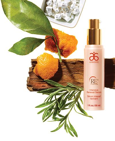 arbonne giveaway for mother's day eat pray workout