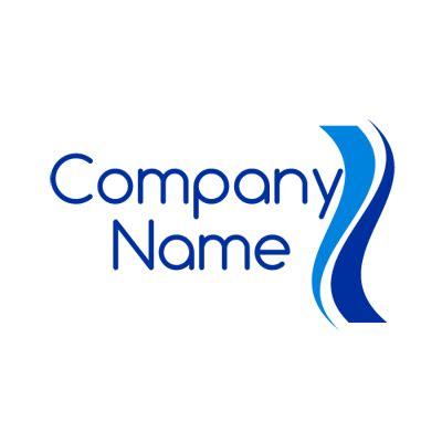 logo instant thefreelogomakers instant logo maker previews make