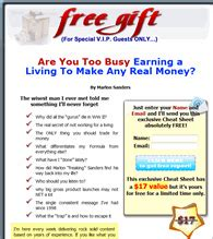 busy earning a living to make your fortune discover the psychology of achieving your goals books marlon sanders marlonsanders