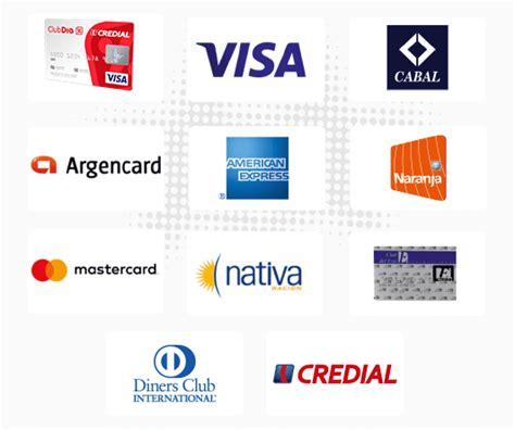 tarjeta de debito asignacion universal saldo tarjeta visa asignacion universal por hijo tarjeta