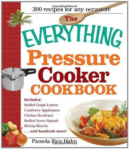 the ultimate cosoriã electric pressure cooker cookbook the best watering and easy recipes for everyday books 17 best images about pressure cooker on