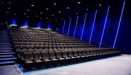theater seat cinemas seating  theater chair