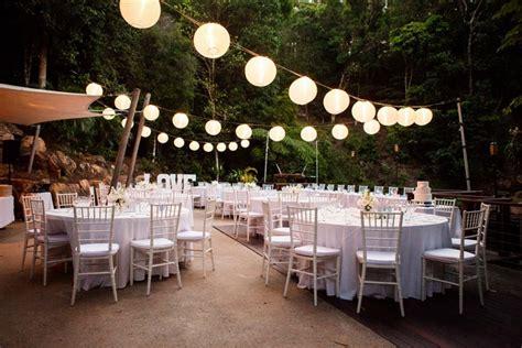 unique wedding venues near nyc 2 unique wedding venues