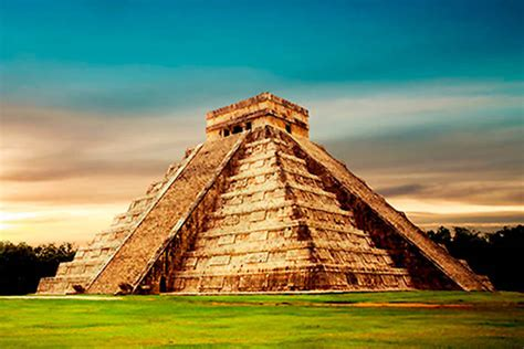 imagenes de maya karunna encuerada 10 curiosidades de los mayas que no 191 sab 237 as