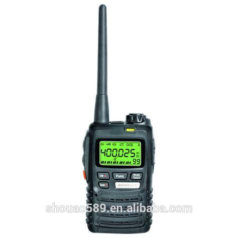 radio mobile vhf uhf radio mobile ts 5r view vhf uhf radio mobile