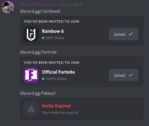 discord quiet mic discord canary has a new invite url look discordapp