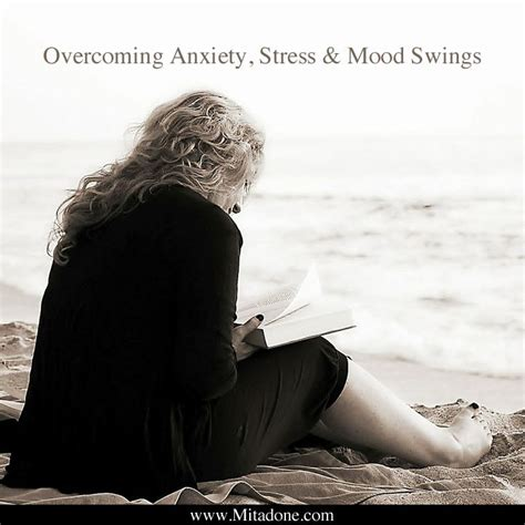 mood swings anxiety 17 best images about mitadone wellness recovery fitness