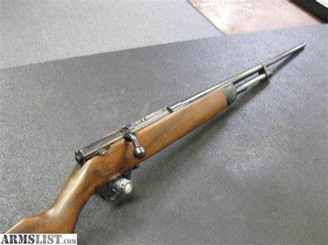 stevens vlet for sale armslist for sale savage arms stevens 59a 410 ga