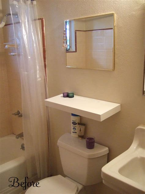Small Bathroom Paint Ideas Pictures by 17 Best Ideas About Small Bathroom Paint On
