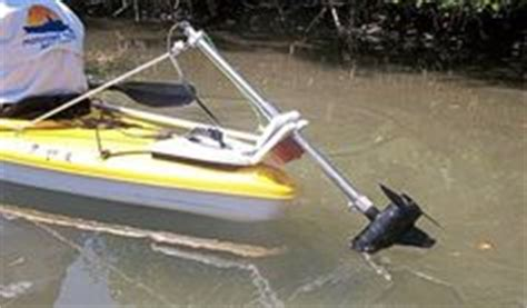 inflatable boat with trolling motor registration kayak anchor trolley kit bass pro shops fishing