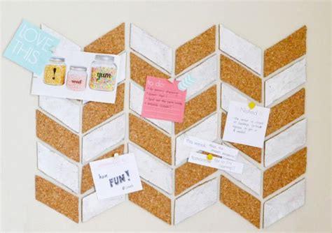 desain kertas mading mau hiasan rumah mewah tapi biayanya murah coba deh 10