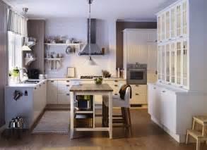 ikea small kitchen kitchen cabinets knobs pulls inspiration