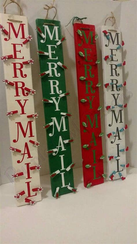 25 best ideas about christmas wood crafts on pinterest
