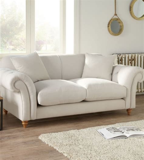 Handmade Sofas Uk - handmade sofas uk brokeasshome