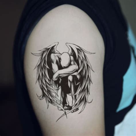 tattoo online purchase online buy wholesale temporary wing tattoos from china