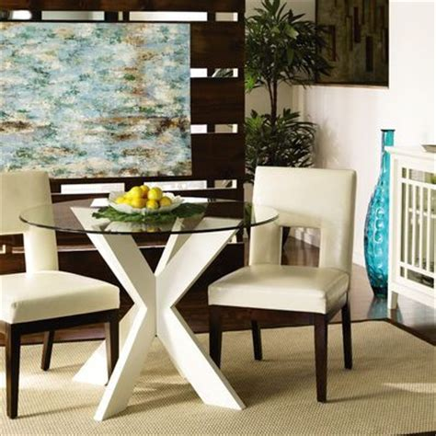 simon x dining table base espresso simon x table base espresso dining tables