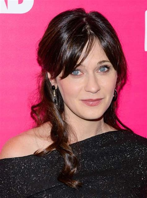 tie up hairstyles for round face best 25 center part bangs ideas on pinterest middle