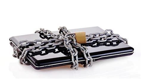 dati sentenze il diritto alla portabilit 224 dei dati
