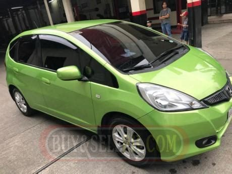 Bendix Brakes Jazz 2008 2013 City 2008 2013 2013 honda jazz 1 3 for sale philippines find new and
