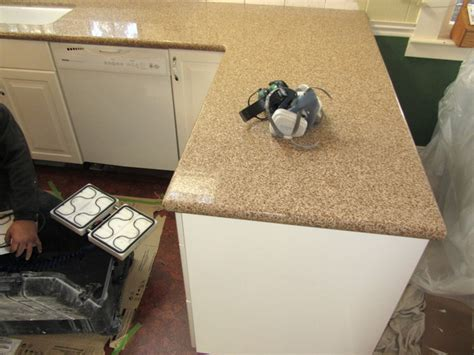 Swanstone Countertops Reviews by Ckitchen Swanstone Quartz Countertops