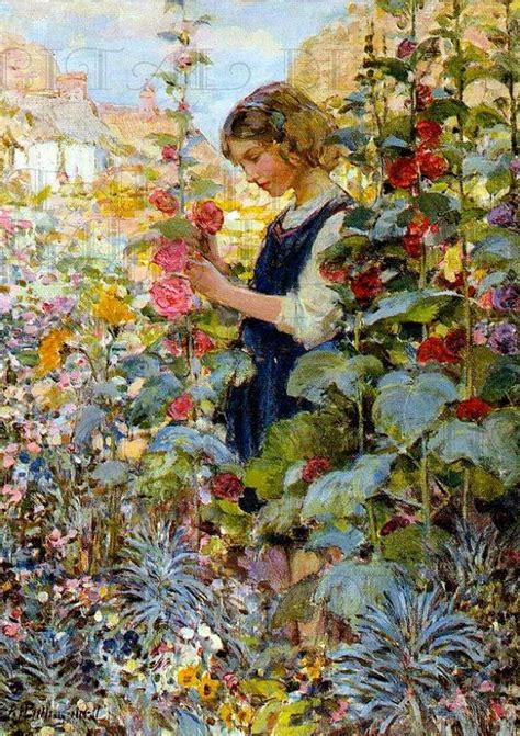 Hans Christian Andersen Tales Idas Flowers 3 37 best ida s flowers images on