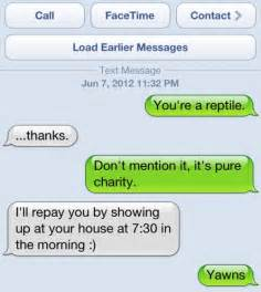 funny text joke pictures to pin on pinterest