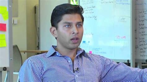 Mba Ms Stanford by Stanford Venture Studio Ashwin Madgavkar Mba Ms 13 E