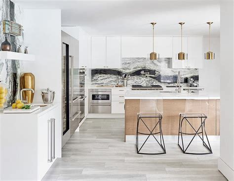 gabby king bar stool white kitchen cabinets with black backsplash tiles