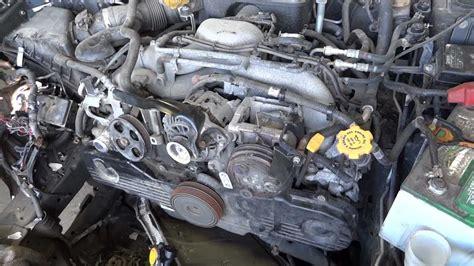 airbag deployment 2009 bmw m3 head up display service manual 2005 saab 9 2x timing cover removal saab 92x engine diagram wiring diagrams