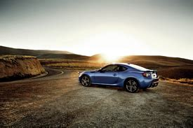 subaru november incentives subaru new car incentives and rebates autoblog
