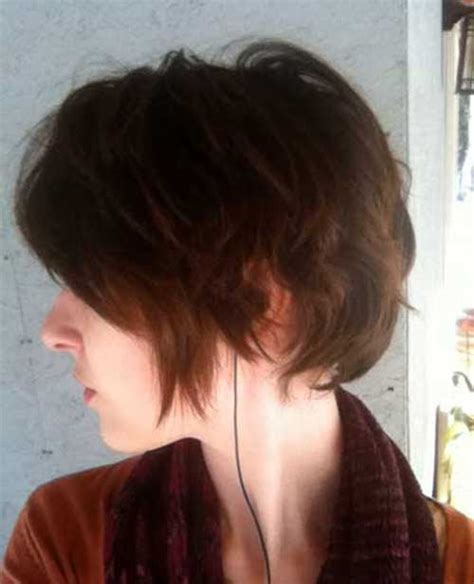 shaggy pixie haircuts hairstyle 15 shaggy pixie cuts short hairstyles 2017 2018 most