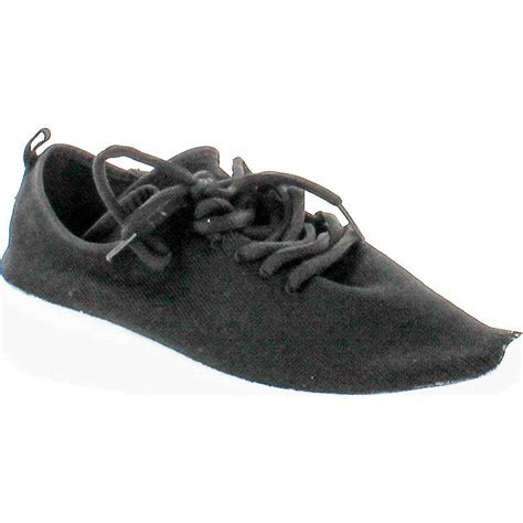 forever shoes forever link relax 1 womens shoes
