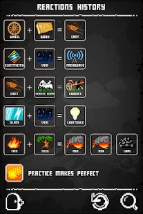 doodle god: 8 bit mania free android apps on google play