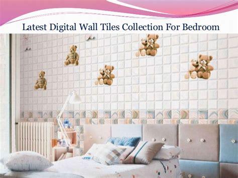 Designer Kitchen Tiles by Bathroom Amp Kitchen Digital Wall Tiles Manufacturer Ceramic