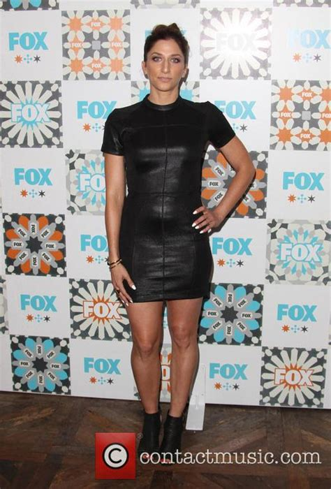 grace gealey feet grace gealey feet new calendar template site