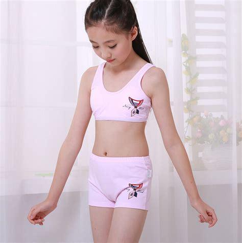 training bra junior girls in panties kids in underwear images usseek com