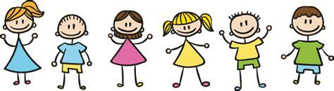 Art Joyeux Enfants Heureux De L Art 224 La Parole Octobre Ecole Dessin Narbonne L