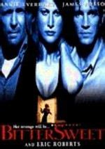 bittersweet 2004 film angie everhart movies tv shows interviews news