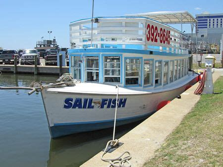 shrimp boat excursions living our dream biloxi ms part ii shrimping trip