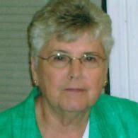 funeral home adrian mi aileen benjamin obituary adrian michigan
