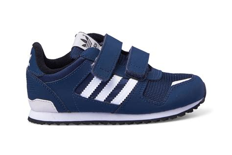 Adidas Zx Made In 02 zx 700 cf i sneakers adidas navy i shoechapter